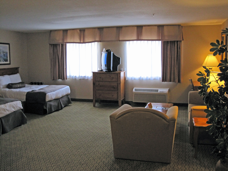 Tuscany Suites and Casino in Las Vegas LasVegasBuffetClubs Blog